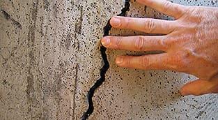 Foundation Repair Nashville Tennessee